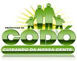 PREFEITURA DE CODO