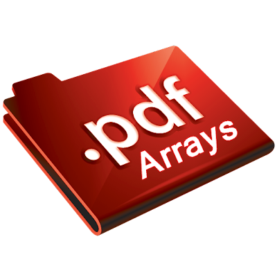 Download PDF : Arrays