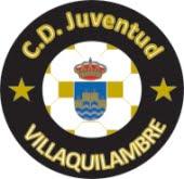 CDJV Contacto: