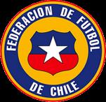 Futbol de Chile