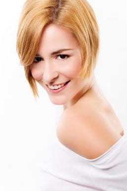 Formal Short Hairstyles, Long Hairstyle 2011, Hairstyle 2011, New Long Hairstyle 2011, Celebrity Long Hairstyles 2319