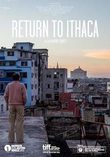 Regreso a Ítaca (2014) Online