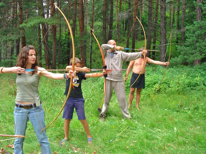 Swingers in weston ct Swinger en laredo tx.