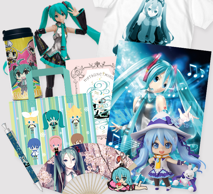 Hatsune_Miku_EXPO_2014_Official_Goods_in_Indonesia