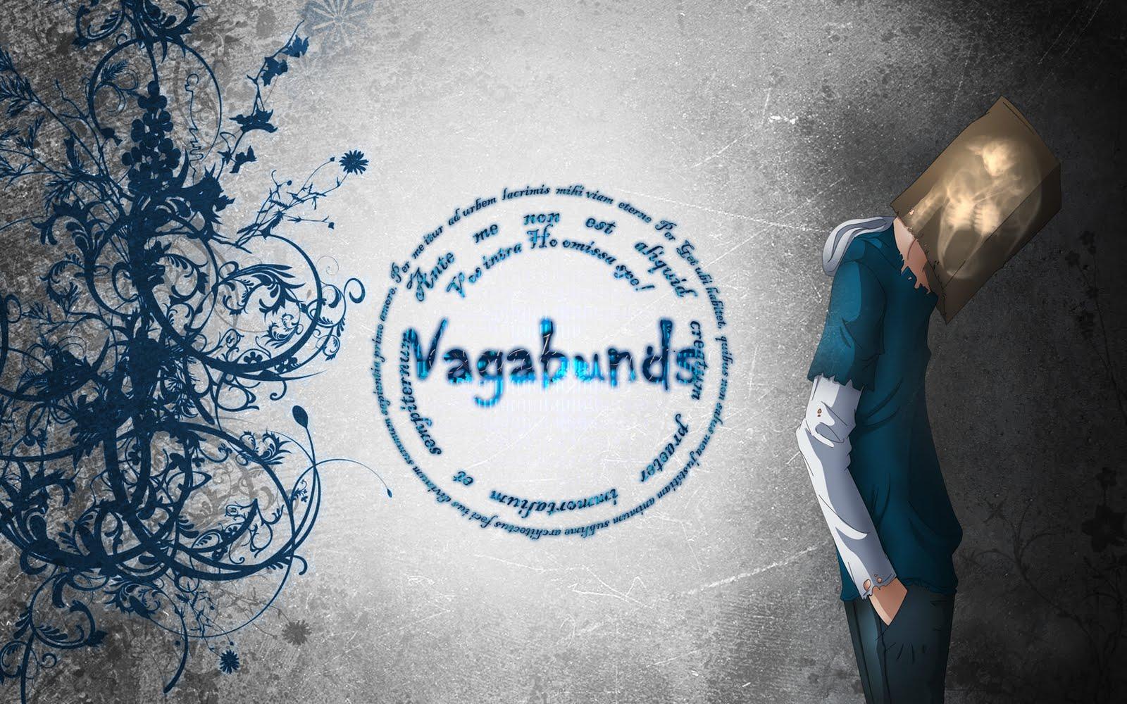 Galeria Vagabunds 36.