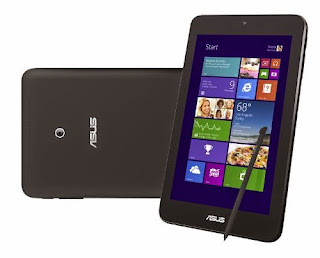 ASUS VivoTab Note 8 Tablet