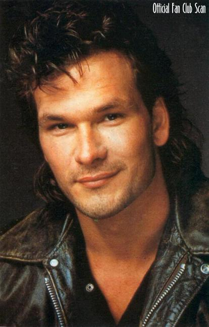 don swayze sons of anarchy