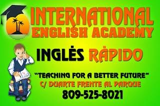 Tu escuela de Ingles