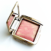 Hourglass Ambient Lighting Blush in Luminous Flush - Review & Swatch