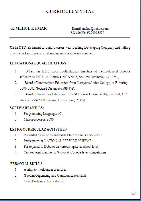 amazing resumes examples amazing resume examples free download example acting sample