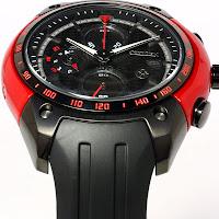 jam tangan murah,grosir dan toko jam tangan