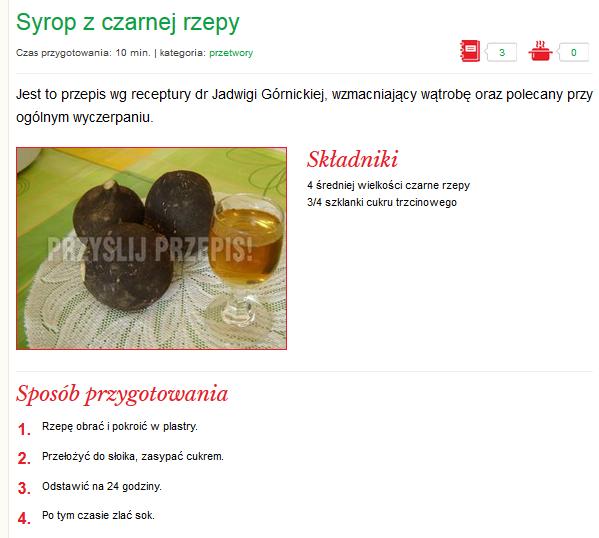 http://www.przyslijprzepis.pl/przepis/syrop-z-czarnej-rzepy-2