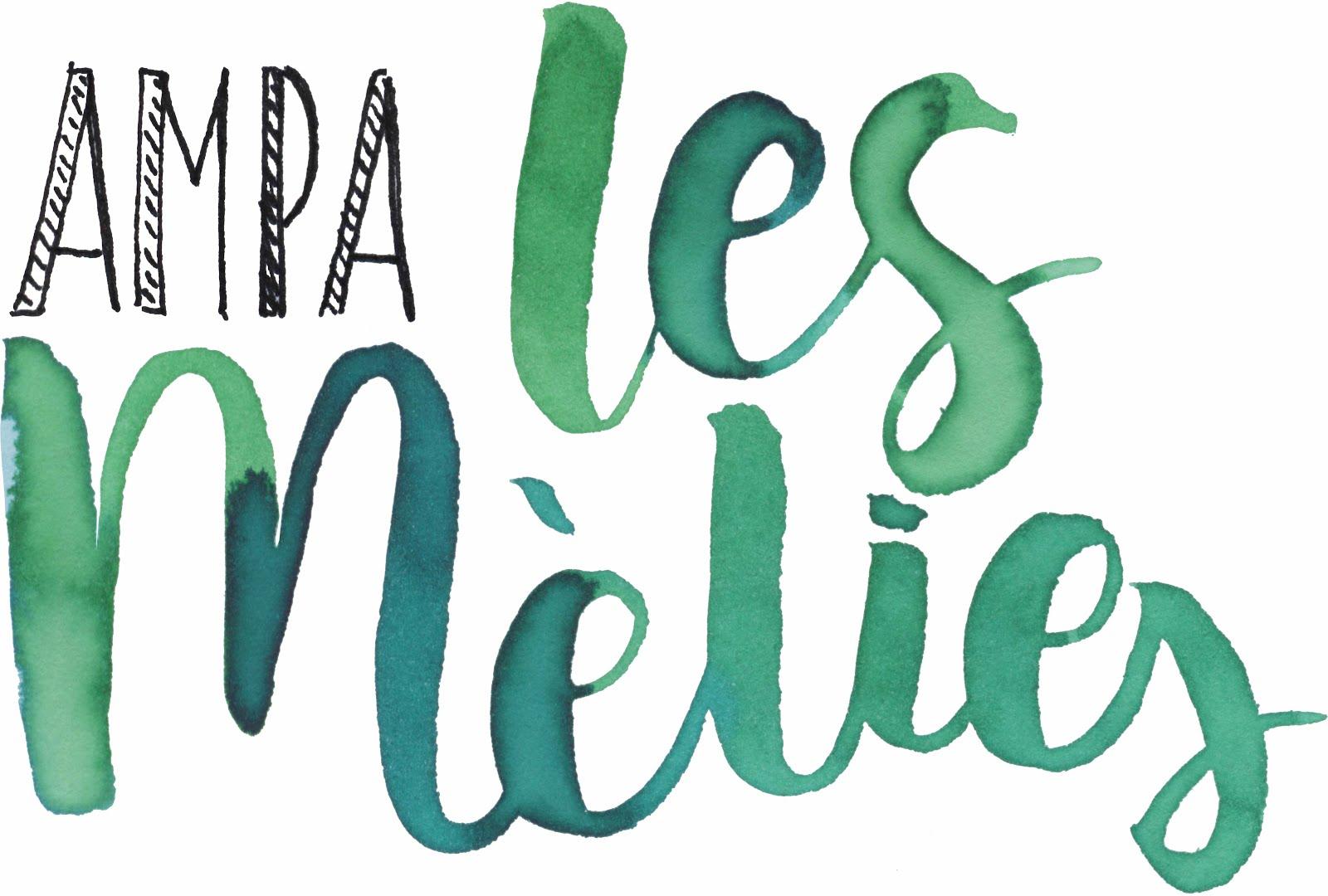 AMPA LES MÈLIES DE VILAFANT