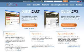 quick-cart