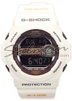 Gambar Jam Tangan GLX-150-7ADR