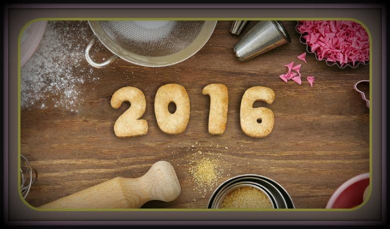 lila365idees: ΕΥΧΕΣ ΓΙΑ ΤΟ ΝΕΟ ΕΤΟΣ 2016 (WISHES FOR THE ...