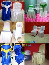 catalog produk