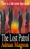 'THE LOST PATROL'