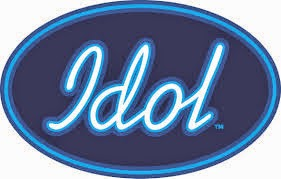 Image result for Lai Idol