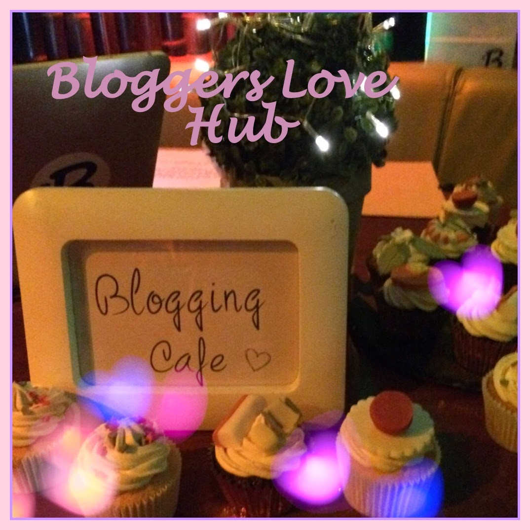 bloggers-love-hub-london