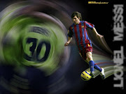 Fotos de Messi en buena calidad lionel messi wallpapers