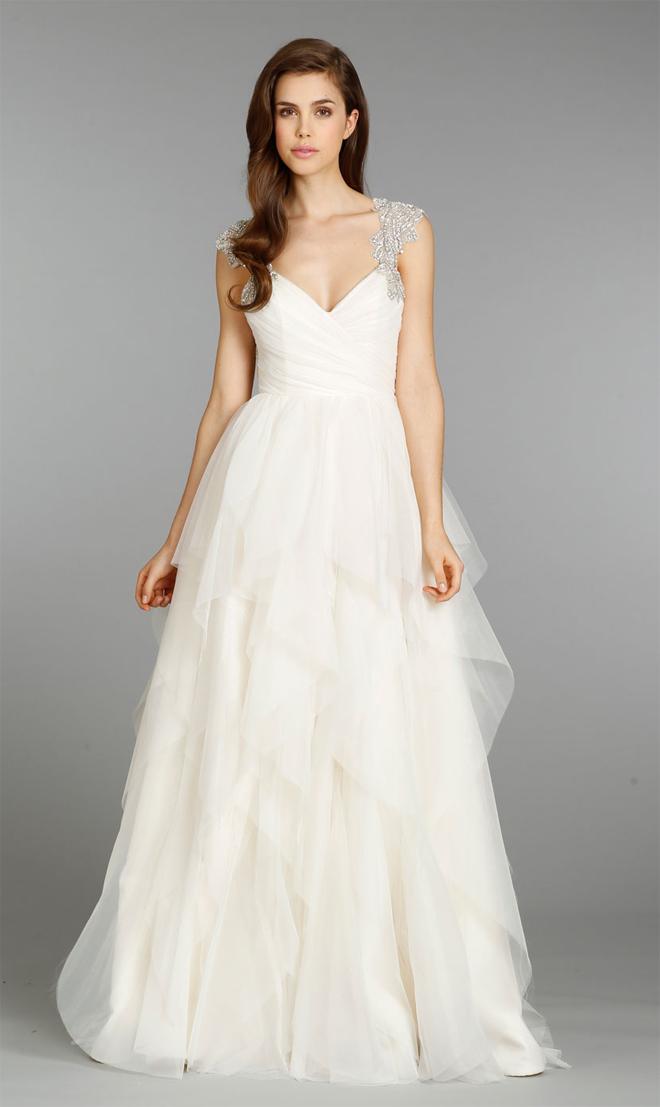 Sophie Wedding Dresses 33 Fancy Sophie Style