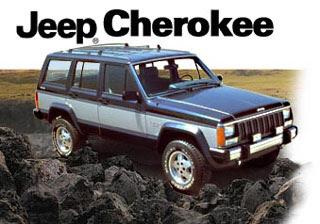 jeepmanual freen 1984 1993 jeep cherokee xj repair manual rh jeepmanual blogspot com 1986 Jeep Comanche 1986 Jeep Comanche