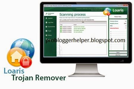 Aris 7 Keygen Loaris-Trojan-Remover