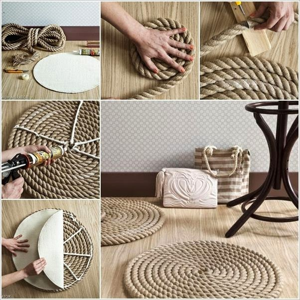 Dacon-Design-blog-Lina-Rope-Marynistyczne-wnetrza-Maritime-interiors