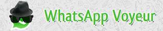Whatsapp Voyeur