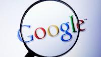Google Hidden Tricks Secret Commands
