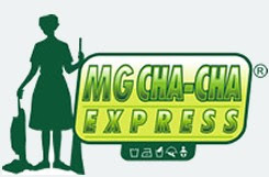 franquicia chacha express