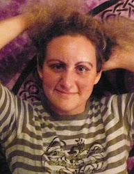 Eleni Giannopoulou