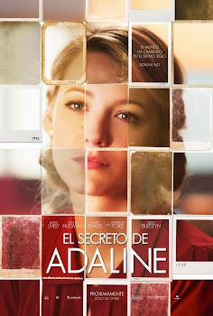 El secreto de Adaline Online