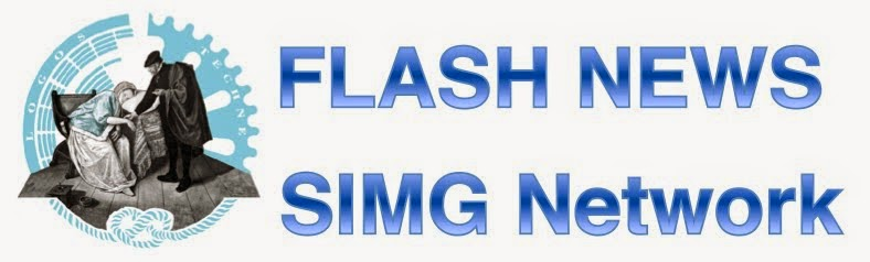 FlashNews - SIMG Network