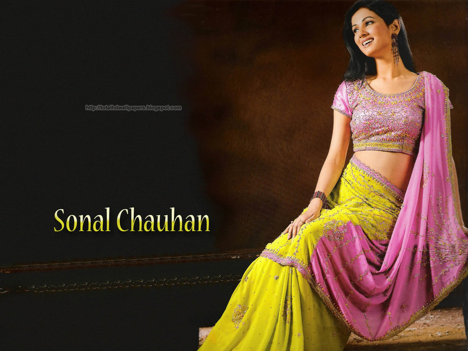 wallpapers hd : sonal chauhan hd wallpapers