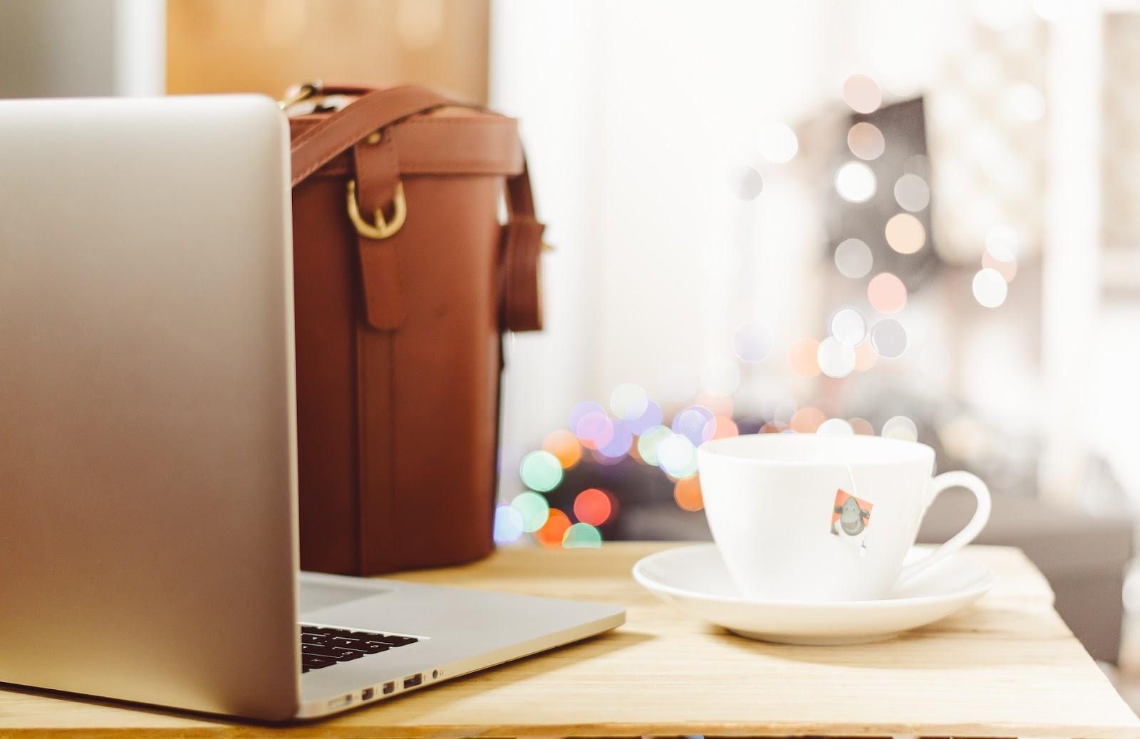 Kilka zasad linkowania {czyli jak i czy polecać blogowe posty}
