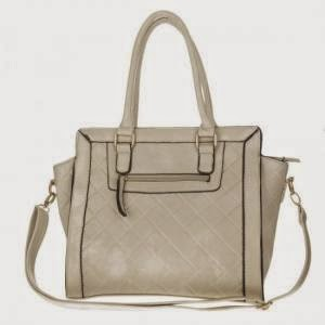 Wholesale Inspired Handbags