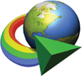 Internet Download Manager 6.19 Build
