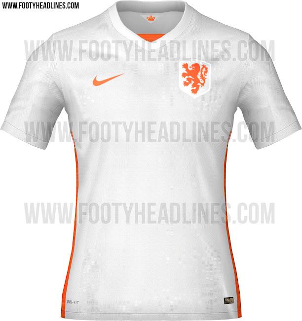 netherlands-2015-away-kit.jpg