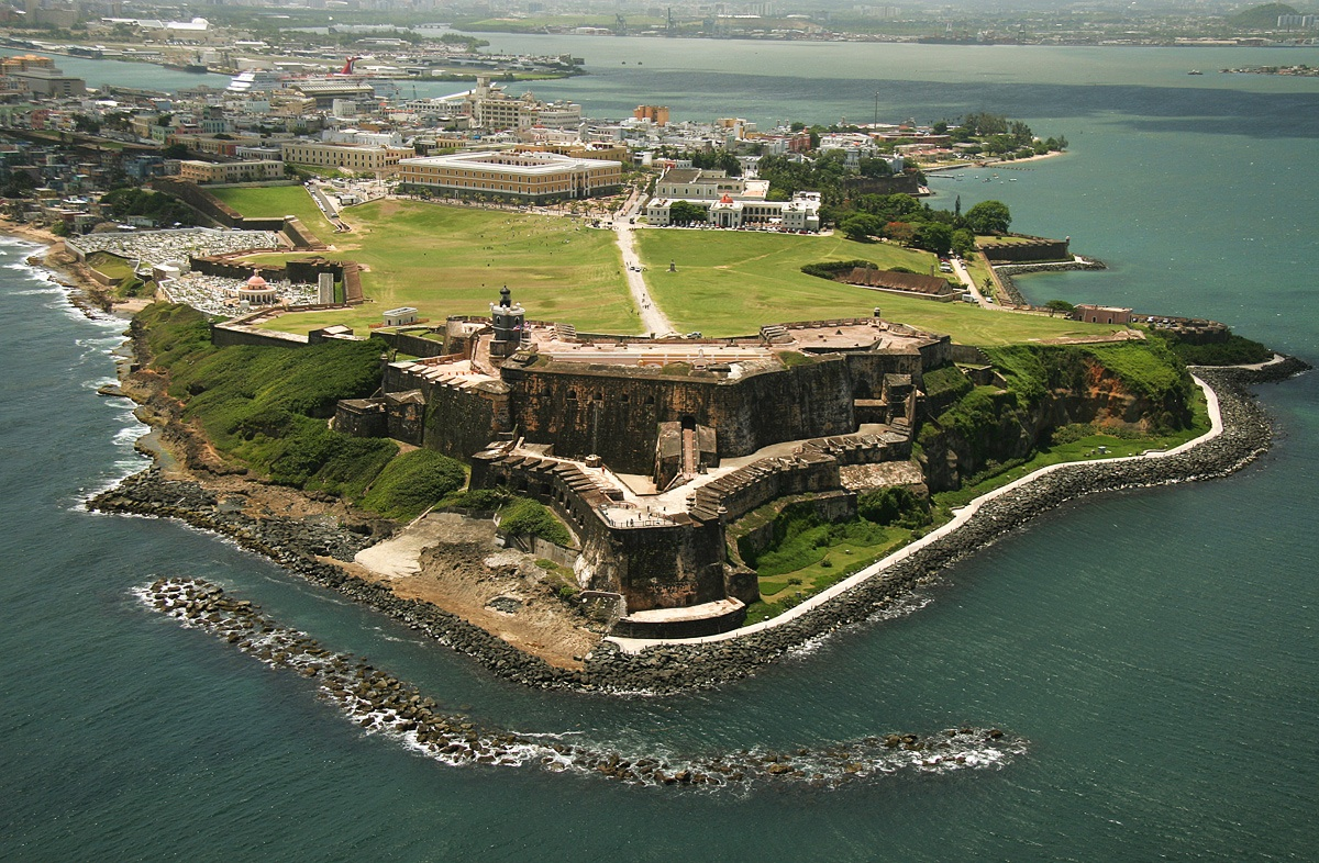 san juan Get directions, maps, and traffic for san juan, pr check flight prices and hotel availability for your visit.