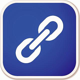 Link ảnh ở trang chủ vào địa chỉ bài viết cho Blogger