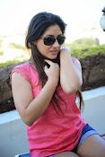 Prabhajeet Kaur Glamorous Photo shoot-thumbnail-33