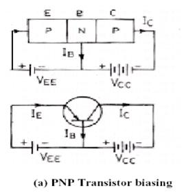 Spdt On Off Toggle Switch Wiring Diagram as well 5 Prong Ignition Switch Wiring Diagram further 24vac Relay Wiring Diagram Nilza together with Page3 furthermore 220 Volt Double Pole Switch Wiring Diagram. on dpdt relay wiring diagram