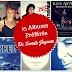 Défi relevé : Choisir Ses 15 Albums préférés !