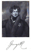 Read about George IV