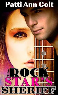 http://www.goodreads.com/book/show/12711948-the-rock-star-s-sheriff