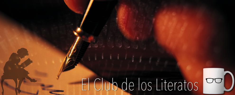El Club de los Literatos