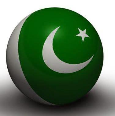 Be pakistani buy pakistani essay