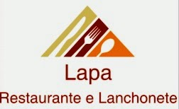 LAPA - RESTAURANTE E LANCHONETE